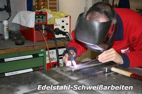 Edelstahl-_Schweissarbeiten.jpg