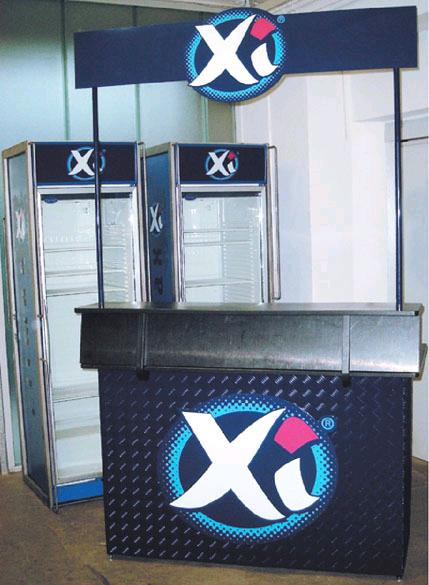 xi-promotion-bar-future-werbung-chemnitz.jpg