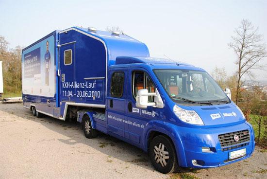 kkh-allianz-lauf-2010-werbung-truck-promotion-chemnitz-2-3.jpg