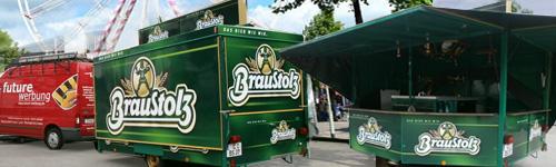 braustolz-ausschankwagen-future-werbeagentur-chemnitz