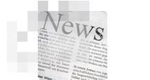 future-werbeagentur-news-tagebuch.jpg