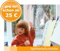 splitterschutz.jpg