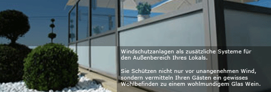 windschutz.png