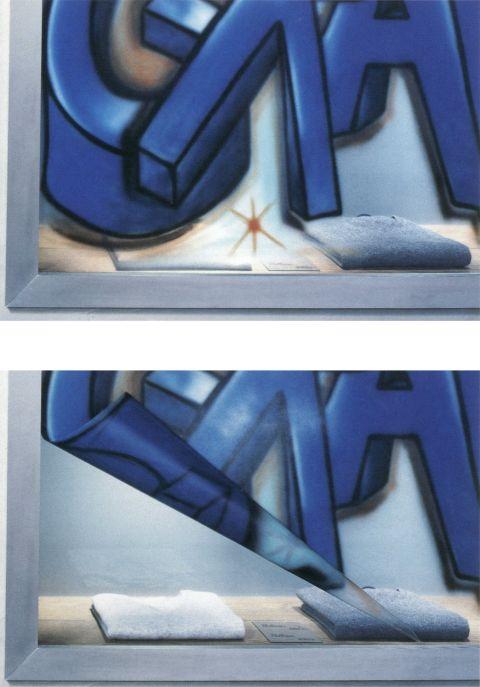 graffitischutz.jpg