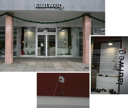 laufweg-chemnitz-gross.jpg