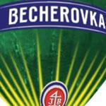 Heißluftballon Becherovka Konzept Werbeagetur Chemnitz Future Werbung
