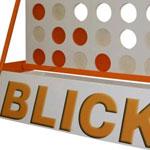 blick.jpg