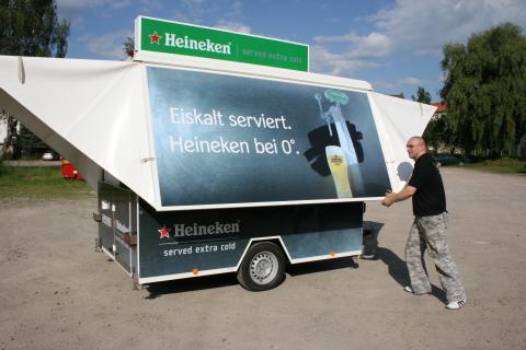 Ausschankwagen-Heiniken-2.jpg