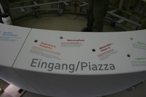 Modelbeschriftung-Autostadt-VW-Wolfsburg-3.jpg