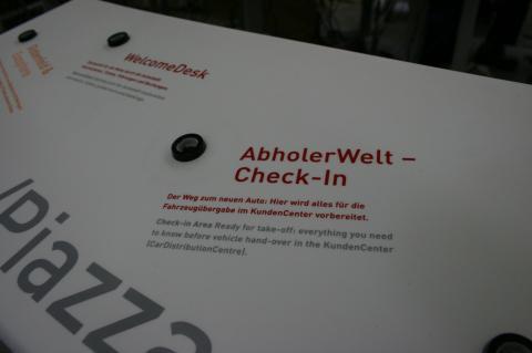 Modelbeschriftung-Autostadt-VW-Wolfsburg-8.jpg
