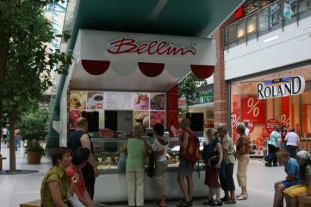 bellini-eis-sachsenallee-chemnitz-future-werbung-3.jpg