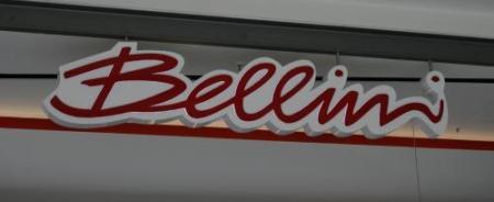 bellini-sachsenallee-chemnitz-future-werbung-1.jpg