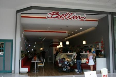 bellini-sachsenallee-chemnitz-future-werbung-2.jpg