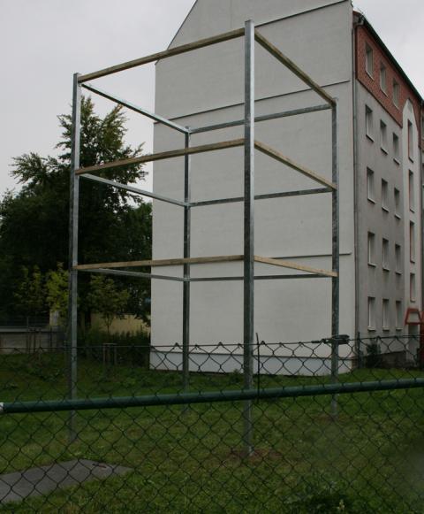 Werbetafel-Schlossereiarbeiten-future-werbung-chemnitz.jpg-future-werbung-chemnitz.jpg
