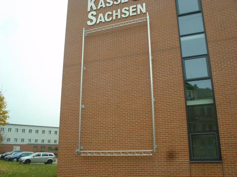 unfallkassesachsen-Meissen-future-werbung-chemnitz-planen-lift-montage