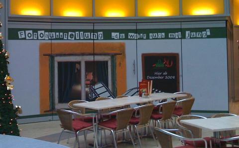konzept-fotoausstellung-rathaus-passage-chemnitz.jpg