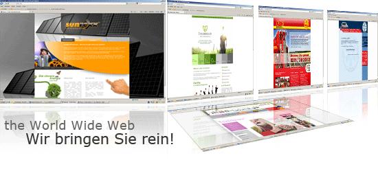 internetseiten webseiten future-werbung chemnitz.png