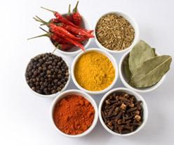 werbeagentur chemnitz mit Geschmacksvielfalt