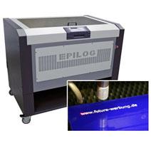 lasergravuren-stempel-glaeser-holzboxen.jpg