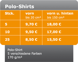 polo-shirts-future-werbung-chemnitz