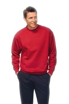 sweatshirts-beispiel-future-werbung-chemnitz