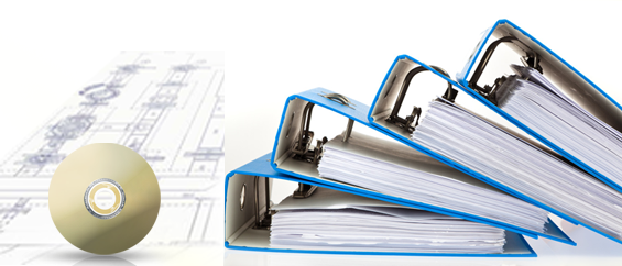digitale-archivierung-future-werbung-chemnitz-reprocenter