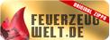 feuerzeugwelt.de_der_online-shop_zippo.jpg