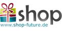 shop-future.de_ihr_geschenke_online-shop.jpg