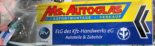 miss-autoglas-future-werbeagentur-chemnitz