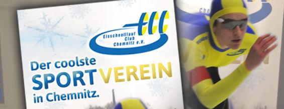 ecc-rollup-banner-future-werbeagentur-chemnitz