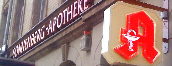 sonnenberg-aoptheke-future-werbeagentur-chemnitz