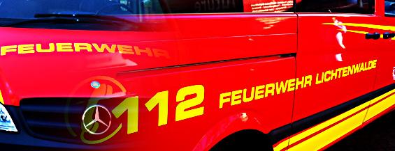 ffw-lichtenwalde-future-werbeagentur-chemnitz