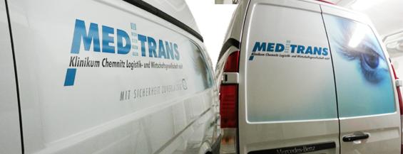 Fahrzeugbeschriftung_meditrans-future-werbeagentur-chemnitz