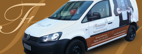 Fahrzeugfolierung-Flemming-Future-Werbeagentur-Chemnitz